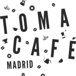 toma_cafe